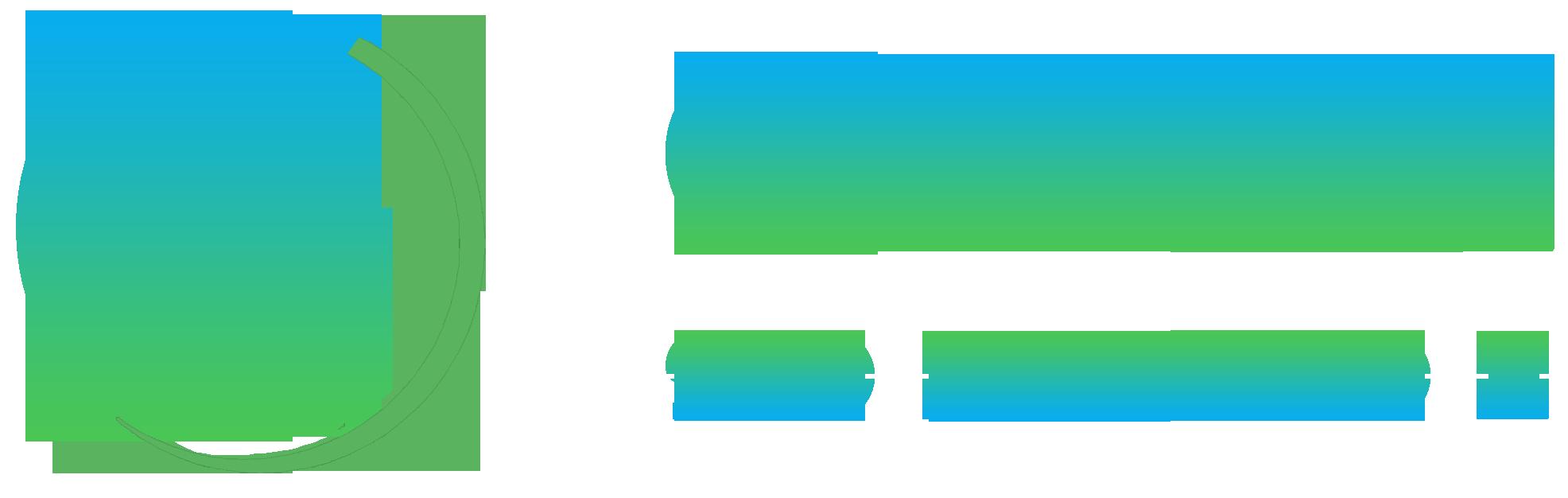 logo_green10